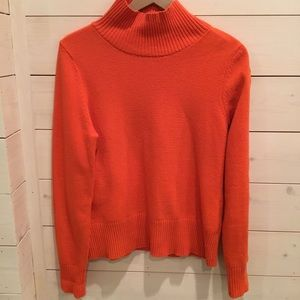 MOTH Anthropologie sweater with snaps down sleeve